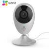 Camera wifi Ezviz C2C