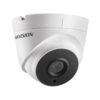 Camera DS-2CE56D0T-IT
