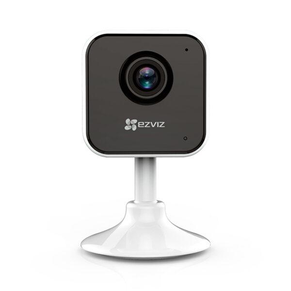 Camera Ezviz C1HC