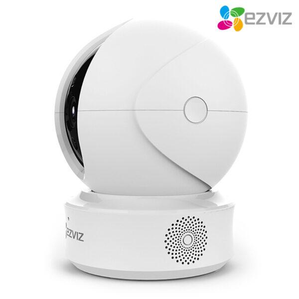 Camera wifi Ezviz C6CN