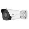 Camera UNV IPC2122CR3