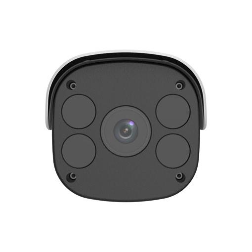 Camera UNV IPC2C22CR6
