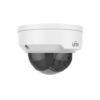 Camera UNV IPC322CR3