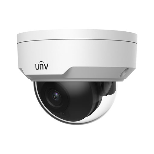 Camea UNV IPC323LR3