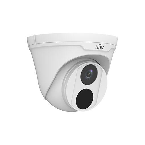 Camera UNV IPC3612CR3
