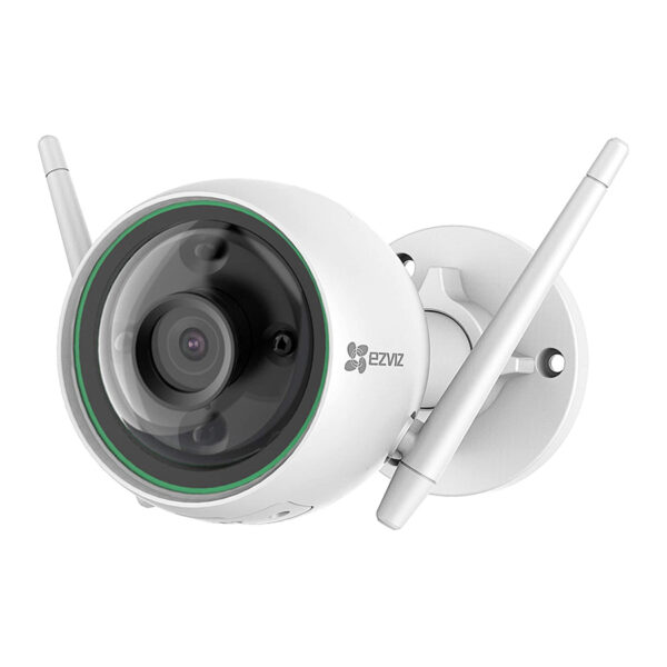 Camera wifi Ezviz C3N